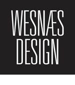 Wesnæs Design