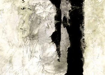 wesnaesdesign-janina-jorgensen-maleri-sort-hvid-02